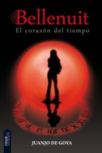 nowevolution-el-corazon-del-tiempo