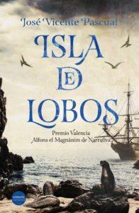 versatil-isla-de-lobos