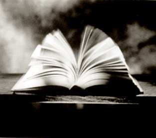 Recomiéndame un libro