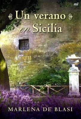 http://www.librosyliteratura.es/wp-content/uploads/2009/10/un-verano-en-sicilia.jpg