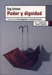 Pudor_y_dignidad