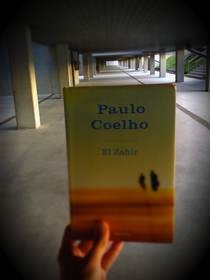el_zahir-paulo_coelho