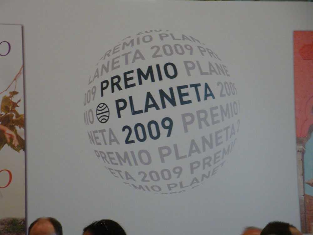 premios-planeta-logo