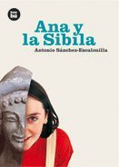 Ana y la Sibila