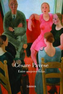 CESARE_PAVESE_-_ENTRE_MUJERES_SOLAS