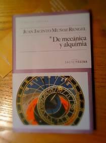 DeMecanicaYAlquimia