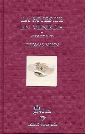 Mann-Muerte_en_Venecia-Portada