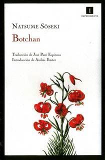 Natsume Soseki - Botchan