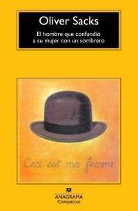 el-hombre-que-confundio-a-su-mujer-con-un-sombrero