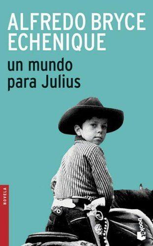 un-mundo-para-julius