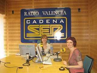 Carmen-Santos-ser-valencia