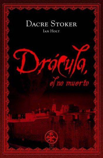 Drcula_2