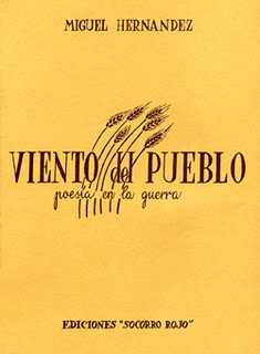 Viento-del-pueblo