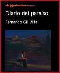 diario-del-paraiso