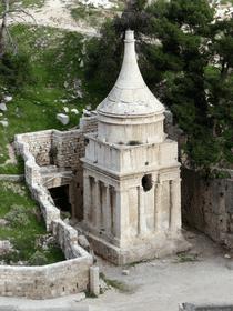 el-alfabeto-sagrado-absalon-israelmagic.com