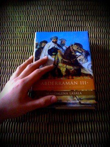Abderramán III, El Gran Califa de Al-Andalus