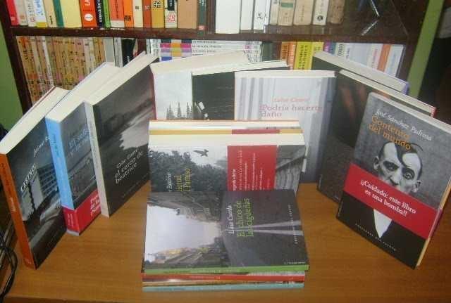 Premio_del_Concurso_Libros__Literatura_es