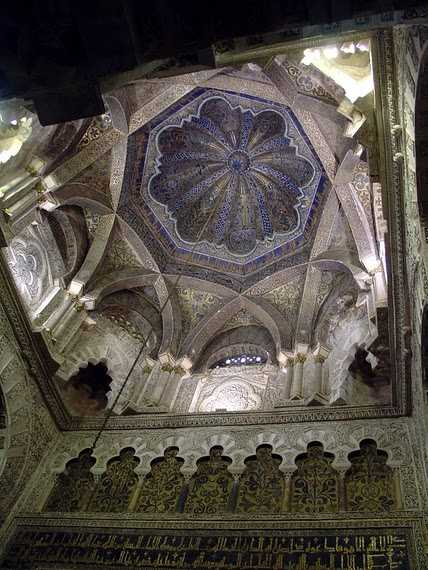 detalle-mezquita-cordoba