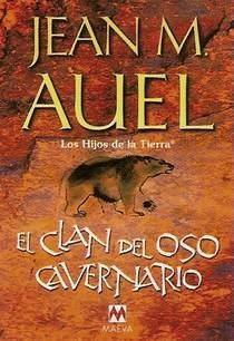 el-clan-del-oso-cavernario