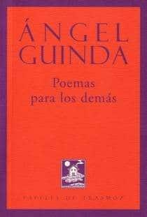 poemas-para-los-dems