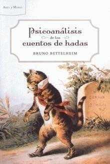 psicoanalisis-de-los-cuentos-de-hadas