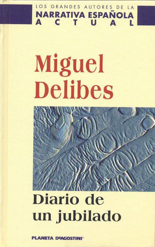 Diario_de_un_jubilado