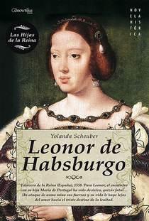 Leonor-de-Habsburgo