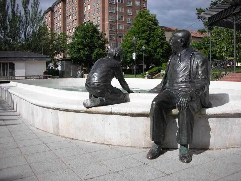 escultura--delibes---cantico