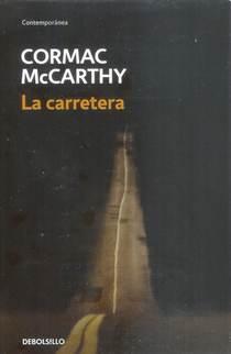 la-carretera-mccarthy