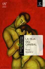 la-hija-del-caniba