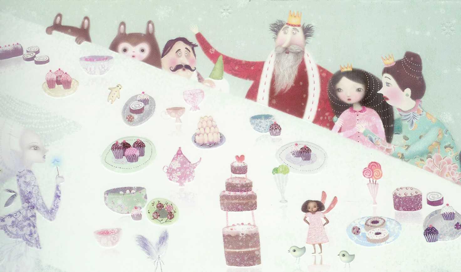 princesa-nieves-1