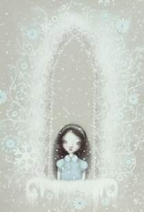 princesa-nieves-2