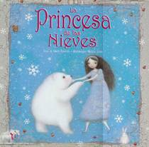 La Princesa de las Nieves