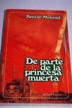 princesa_muerta
