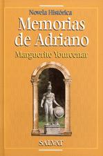 MemoriasAdriano