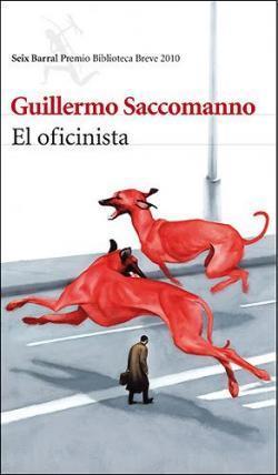 Saccomanno - El oficinista