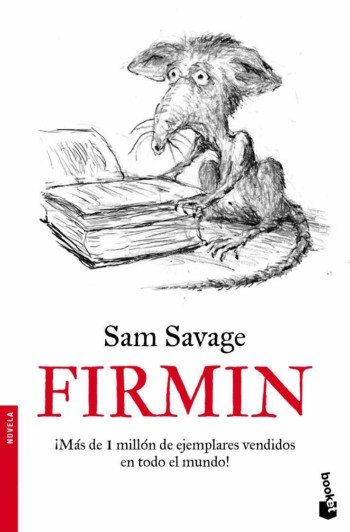 firmin_booket