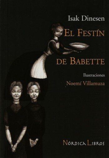 Dinesen-Babette_portada