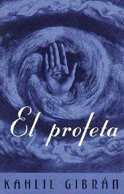 el-profeta