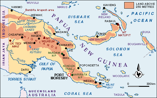 map-png