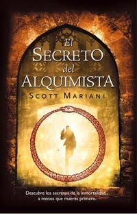 scott-alquimista