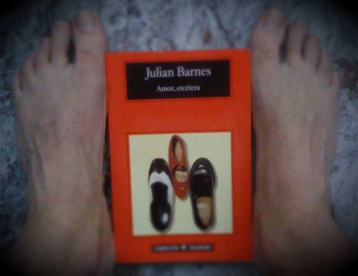 amor-etcetera_julian_barnes