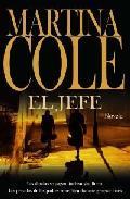 cole-jefe