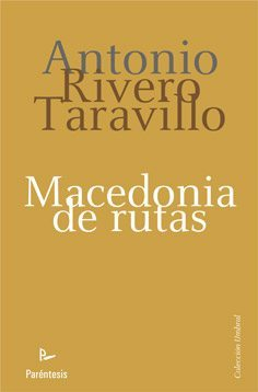 rivero-macedonia