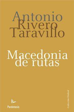 rivero-macedonia
