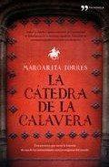 torres-catedra