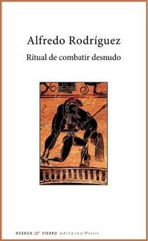 Ritual-de-combatir-desnudo