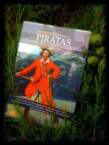 breve_historia_de_los_piratas