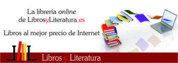 ¿Es Libros y Literatura un buen sitio donde comprar libros?