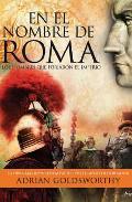 goldsworthy-roma